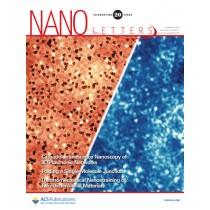 Nano Letters: Volume 20, Issue 11