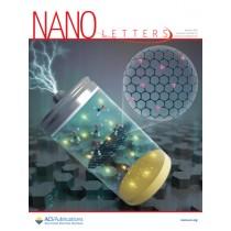Nano Letters: Volume 21, Issue 10