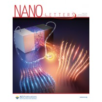 Nano Letters: Volume 21, Issue 11
