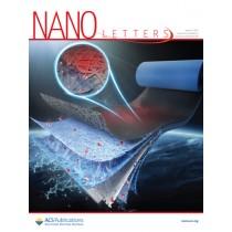 Nano Letters: Volume 21, Issue 12
