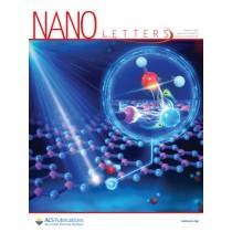 Nano Letters: Volume 21, Issue 15