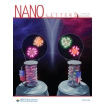 Nano Letters: Volume 21, Issue 17