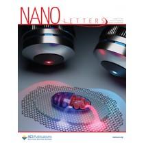 Nano Letters: Volume 21, Issue 19