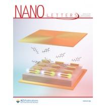 Nano Letters: Volume 21, Issue 3