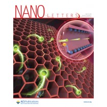 Nano Letters: Volume 21, Issue 7