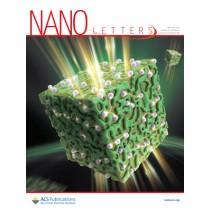 Nano Letters: Volume 21, Issue 8