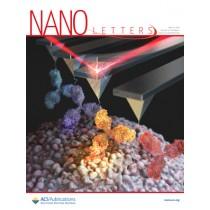 Nano Letters: Volume 21, Issue 9