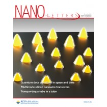 Nano Letters: Volume 14, Issue 11