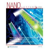 Nano Letters: Volume 14, Issue 9
