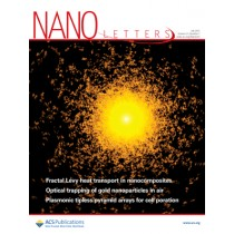 Nano Letters: Volume 15, Issue 7