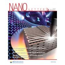 Nano Letters: Volume 16, Issue 6