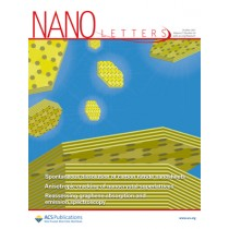 Nano Letters: Volume 17, Issue 10
