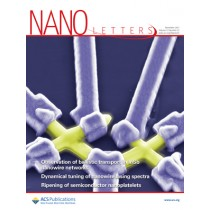 Nano Letters: Volume 17, Issue 11