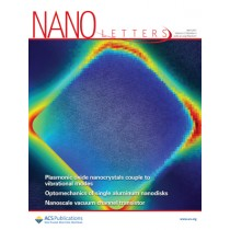 Nano Letters: Volume 17, Issue 4