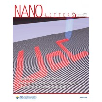 Nano Letters: Volume 17, Issue 7