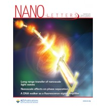 Nano Letters: Volume 17, Issue 9