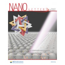 Nano Letters: Volume 18, Issue 11