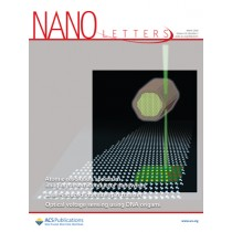 Nano Letters: Volume 18, Issue 3