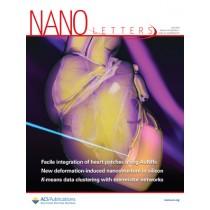 Nano Letters: Volume 18, Issue 7