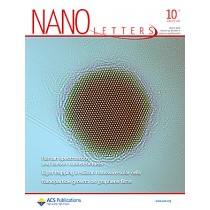 Nano Letters: Volume 10, Issue 3