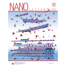 Nano Letters: Volume 10, Issue 11