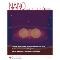 Nano Letters: Volume 11, Issue 11