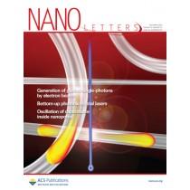 Nano Letters: Volume 11, Issue 12