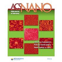 ACS Nano: Volume 4, Issue 2