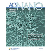 ACS Nano: Volume 4, Issue 3
