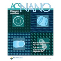ACS Nano: Volume 4, Issue 7