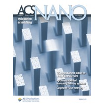 ACS Nano: Volume 5, Issue 10