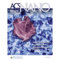 ACS Nano: Volume 5, Issue 11