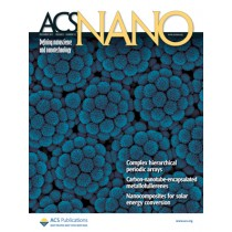 ACS Nano: Volume 5, Issue 12