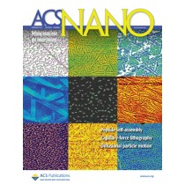 ACS Nano: Volume 6, Issue 2