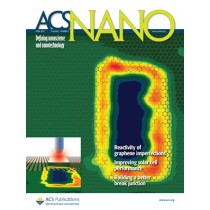 ACS Nano: Volume 6, Issue 4