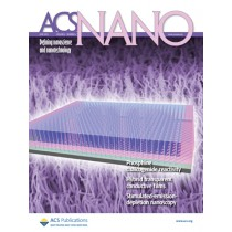 ACS Nano: Volume 6, Issue 6