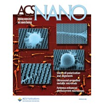 ACS Nano: Volume 6, Issue 7