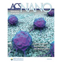 ACS Nano: Volume 7, Issue 1