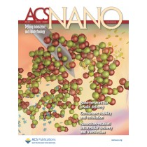 ACS Nano: Volume 7, Issue 5
