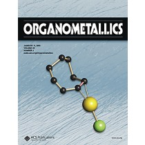 Organometallics: Volume 29, Issue 1