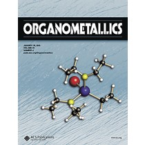 Organometallics: Volume 29, Issue 2