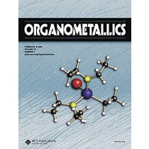 Organometallics: Volume 29, Issue 3