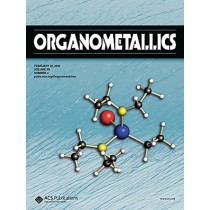 Organometallics: Volume 29, Issue 4