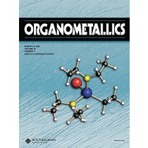 Organometallics: Volume 29, Issue 6