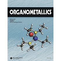 Organometallics: Volume 29, Issue 8