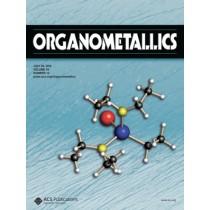 Organometallics: Volume 29, Issue 14