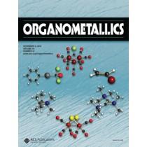 Organometallics: Volume 29, Issue 21