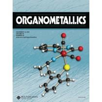 Organometallics: Volume 29, Issue 23