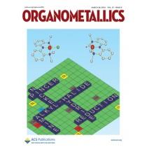 Organometallics: Volume 31, Issue 6