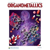 Organometallics: Volume 31, Issue 16